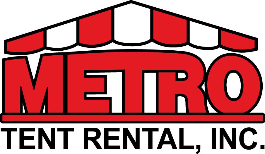 Metro Tent Rental